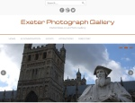 Exeter Photograph Gallery