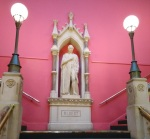 The Royal Albert Memorial Museum and Art Gallery